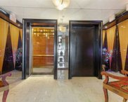 1500 Palisade Avenue Unit PH ABC, Fort Lee image