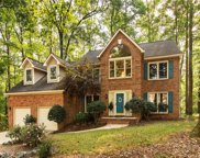 12738  Cliffcreek Drive, Huntersville image