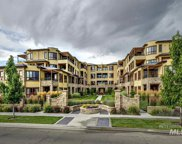 3075 West Crescent Rim Drive #205 Unit #205, Boise image