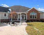 12201 Covington Manor Farms Road, Fort Wayne image