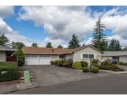 16720 SW 124TH  AVE, King City image
