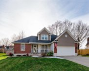 424 NW Chateau Drive, Blue Springs image