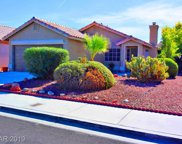 7125 JUNCTION VILLAGE Avenue, Las Vegas image