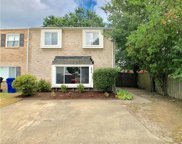 896 Jamestown Landing Road, Southwest 1 Virginia Beach image