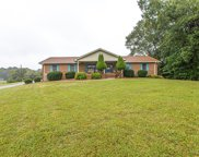 3618 Blue Springs Rd, New Market image