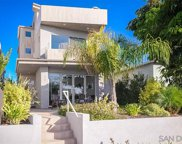 938 Opal St, Pacific Beach/Mission Beach image