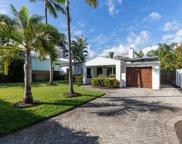 429 Ne 8th Ave, Fort Lauderdale image