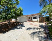100 Surf Place, Seal Beach image