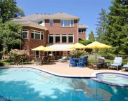 4463 FORESTVIEW, West Bloomfield Twp image