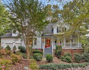 1077  Honeybee Trail, Fort Mill image