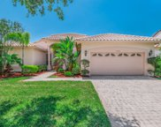 230 NW Chimere Lane, Port Saint Lucie image
