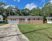 856 W COLONIAL CT, Jacksonville image