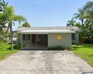 339 12th Avenue, Indian Rocks Beach image