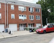 12-22 118  Street, College Point image