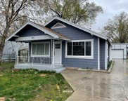 1523 W Russett Ave, West Valley City image