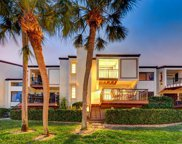 240 Windward Passage Unit 402, Clearwater image