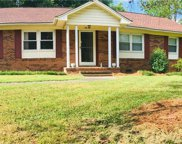 4827 Macon Drive, Archdale image