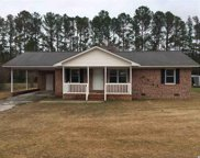 3580 Greenwood Dr., Conway image