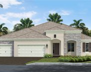 11620 Winding River Dr, Fort Myers image