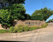 5310 Keller Springs Road Unit 134, Dallas image