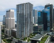 68 Se 6th St Unit #3311, Miami image