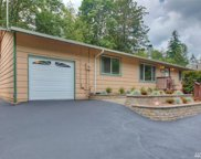 26005 222nd Ct SE, Maple Valley image