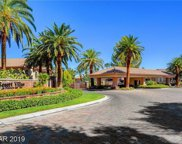 2050 WARM SPRINGS Road Unit #722, Henderson image