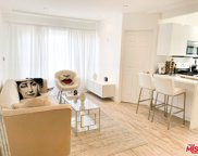 1318 N Crescent Heights Blvd, West Hollywood image