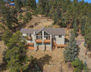 6915 Sprucedale Park Way, Evergreen image