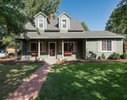 62230 Powell Butte, Bend, OR image