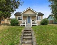 1108 S 60th Street, Tacoma image