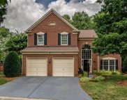 10418 Pullengreen  Drive, Charlotte image