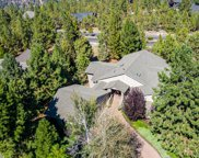1304 Nw Constellation  Drive, Bend, OR image