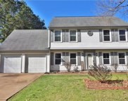 2436 Navarre Way, Southeast Virginia Beach image