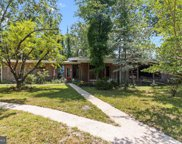1502 S Lakeshore Dr  Drive, Browns Mills image