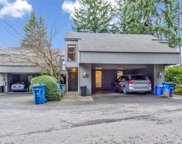 6525 139th Place NE Unit 34, Redmond image