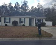 1845 Athens Dr., Conway image