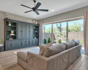 7358 E Vista Bonita Drive, Scottsdale image