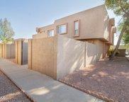 5252 W Belleview Street, Phoenix image