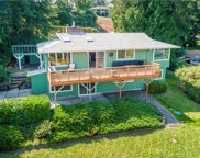 23918 43rd Ave S, Kent image