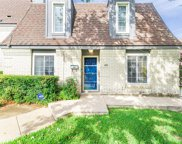 800 Chateau Valee Circle, Bedford image