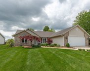 1731 Broken Oak Road, Fort Wayne image