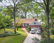 628 Thalia Point Road, North Central Virginia Beach image