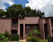 1034 E Michigan Street Unit B, Orlando image