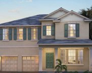 16442 Admirals Cove Lane, Winter Garden image