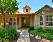 209 W Dove Hollow Trail, Georgetown image