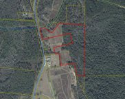 22.1 acres State Hwy 2 W, Defuniak Springs image