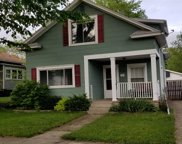 826 S 35th Street, South Bend image