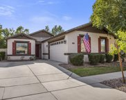 4723 E Timberline Road, Gilbert image