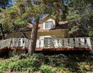 43428     Bow Canyon Road, Big Bear image